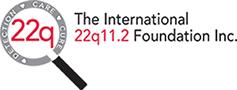 22q-foundation