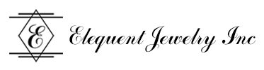 elequent-jewelry