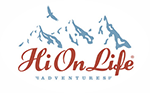 hionlife-adventures