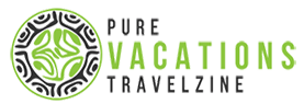 pure-vacations