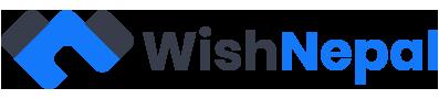 wish-nepal