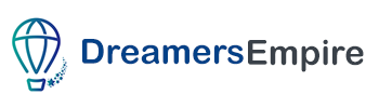 dreamers-empire