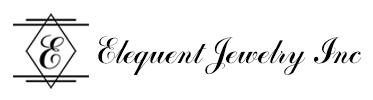 elequent-jewelry