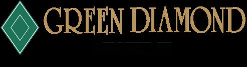 green-diamond-builders