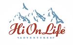 hionlife-adventures