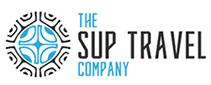sup-travel